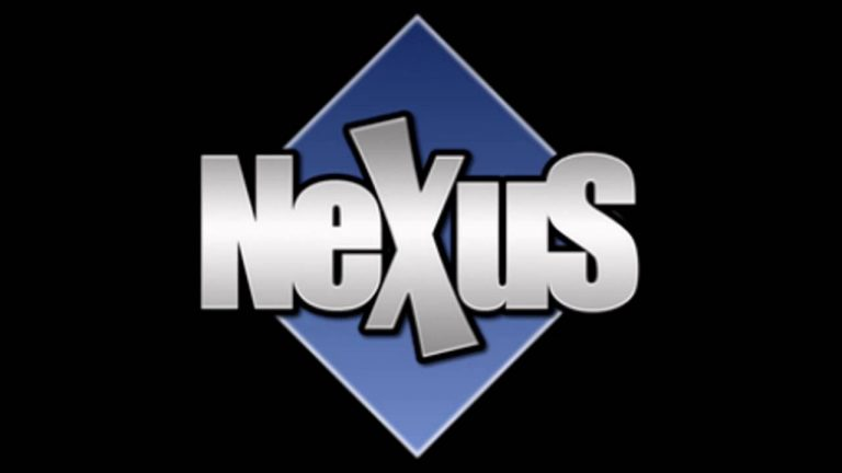 ReFX Nexus 2 Crack For Mac Full Version Free Download