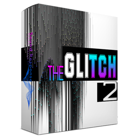 Glitch VST Crack 2 V2.1.0 [Mac & Windows] Full Version