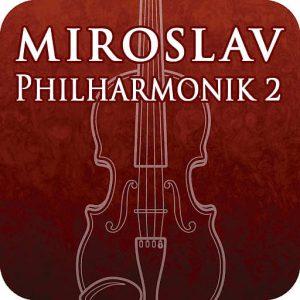 Miroslav Philharmonik 2 Crack For MacOS Free Download