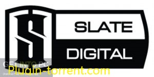 Slate Digital VMR Complete Bundle 2.4.9.2 Download