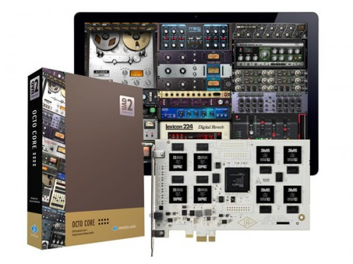 Universal Audio Uad Plugins Crack Mac Full Version Free