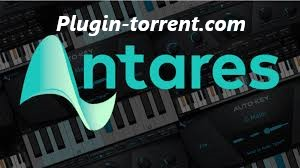 Antares AutoTune Pro 9.1.1 for Mac Free Download