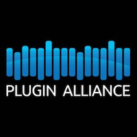 Plugin Alliance Complete For Mac Download
