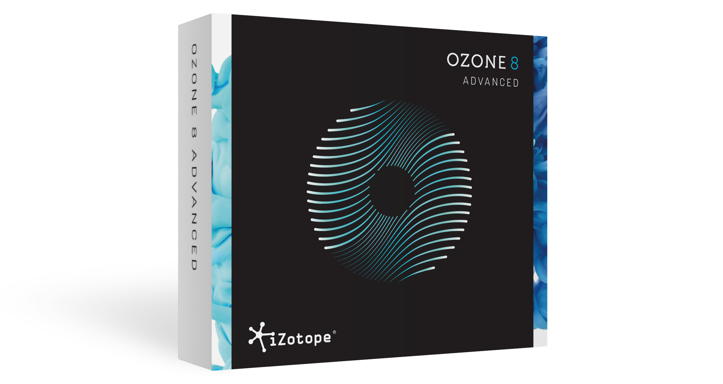 Ozone 8 Advanced For Mac Latest Version Free Download