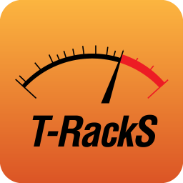 T-RackS 5 Crack Mac Latest Version Free Download Here