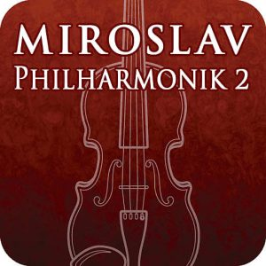 Miroslav Philharmonik 2 For Mac Latest Version Free Download
