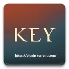 Spectrasonics Keyscape Crack [1.1.3c] Mac Download