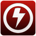 Battery 4 For Mac v4.1.6 Latest Version Download Full Library