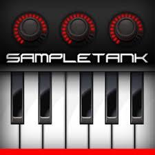 SampleTank 4 Crack Mac (V4.1.4) Latest Version Free Download