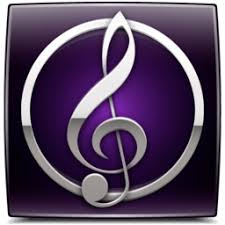 Sibelius Crack Mac Full Latest Version Download [2021]