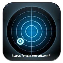 Omnisphere Crack Mac v2.6 Free Download [2021]