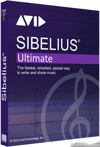 Sibelius 8.5 For Mac Latest Version 2020 Download Free Here