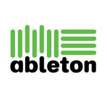 Ableton Live Crack 10.1.30 Torrent Download 2021