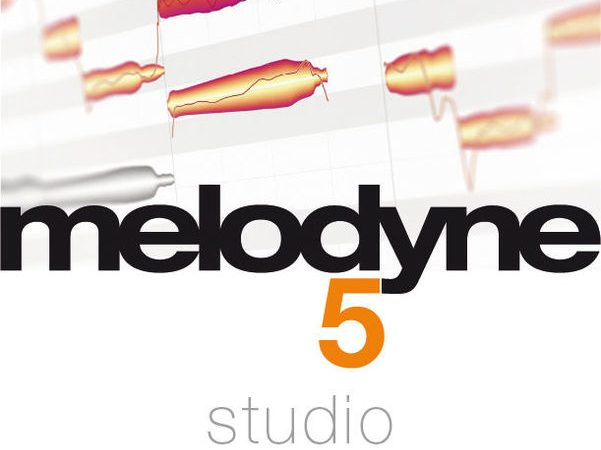 Melodyne Studio 5 Crack v5.3 Windows Plugin-Torrent