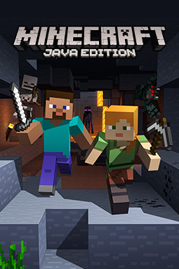 Minecraft Cracked Servers Download PC [Java Edition]