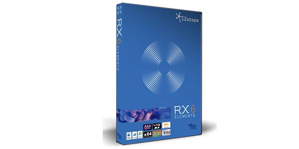 iZotope RX 7 Crack Advanced (Win) Download Plugin-Torrent