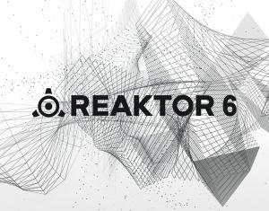 reaktor crack keygen