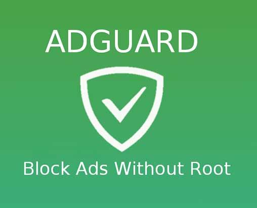 Adguard Crack 7.4.3238.0 Latest Version [2021]