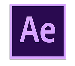 Adobe-After-Effects-CC-Crack-Free-Download