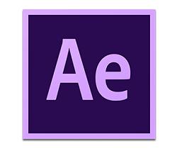 Adobe After Effects Crack V18.2.1.8 Latest Version [2021]