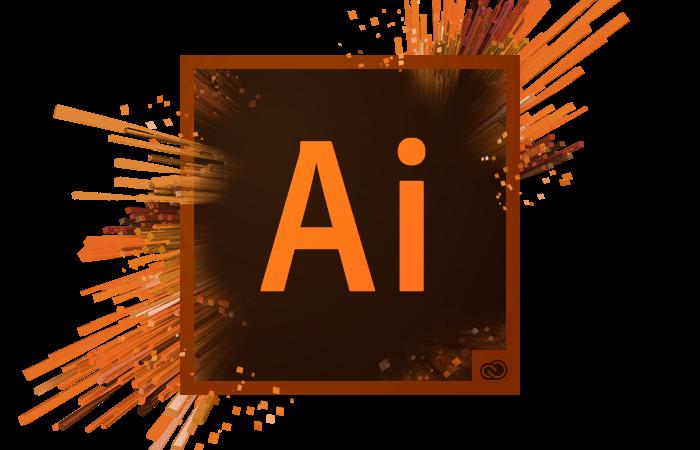 Adobe Illustrator Crack 25.2.0.220 Activation Code Latest [2021]