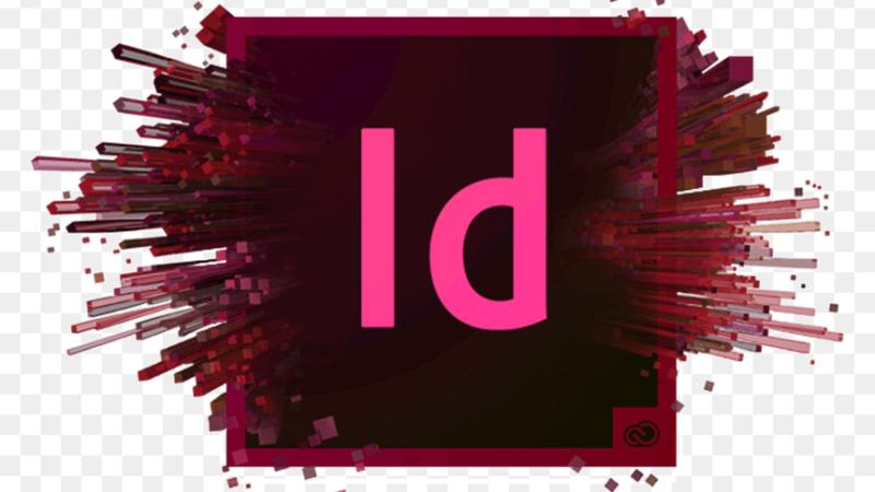 Adobe InDesign Crack 16.0.1.109 Serial Number [2021]