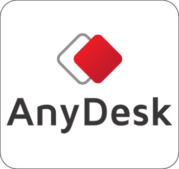 AnyDesk Crack 6.3.0 License Key Latest Version [2021]