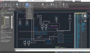 AutoCAD-2019-Serial-Number
