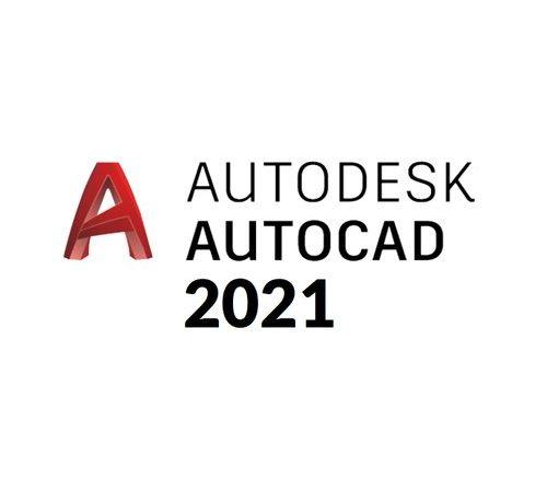 AutoCAD Crack Download v2022 (X64) + Keygen [Latest]