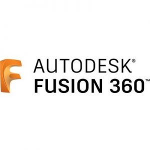 Autodesk Fusion 360 Crack 2.0.9313 With Keygen Free Download