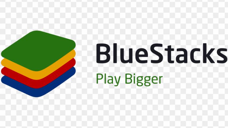 BlueStacks Crack 4.250.0.1 Full Keygen Latest Version [2021]
