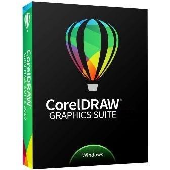 CorelDRAW Graphics Suite Crack 23.1.0.389 Download [2021]