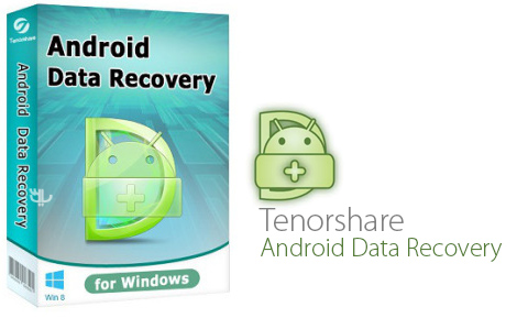 FonePaw Android Data Recovery Crack 3.7.0 Serial Key [2021]