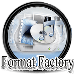 Format Factory Crack 5.6.0.0 Serial Key Latest Version [2021]
