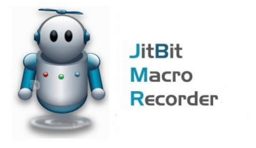 Jitbit Macro Recorder Crack 5.8 Serial Key Latest [2021]