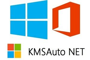 KMSAuto Net Activator Crack 1.5.4 Latest Version Download [2021]