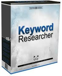 Keyword Researcher Pro Crack 13.156 Latest Version [2021]
