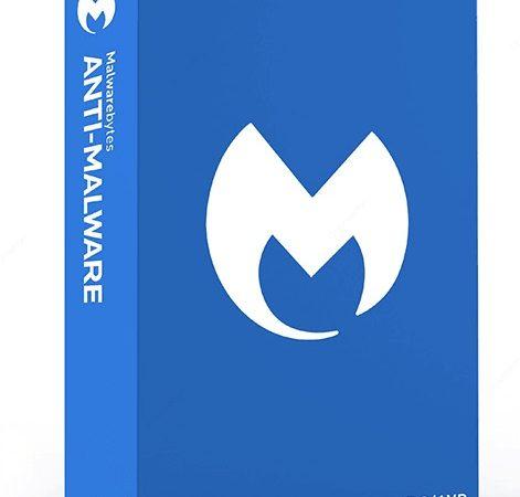Malwarebytes Crack 4.4.0.220 License Key Download [2021]