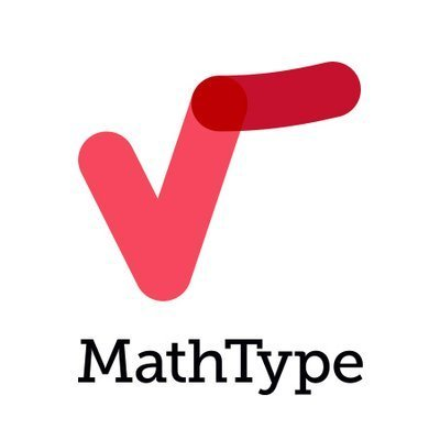MathType Crack 7.4.4 Keygen Latest Version Free Download [2021]
