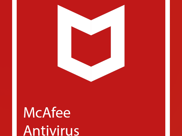 McAfee Crack 19.0.4016 Activation Key Latest [2021]