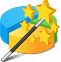 MiniTool Partition Wizard Crack Serial Key Latest Version [2021]