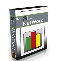 NetWorx Crack 6.2.9 License Key Latest Version [2021]