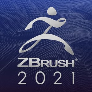 Pixologic ZBrush Crack 2021.5 Patch For [Mac + Win] Latest Version