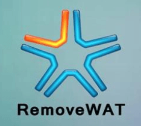 RemoveWat Crack 2.2.9 Activation Key Latest Version [2021]