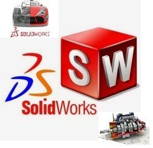 SolidWorks-2021-Crack-300x291