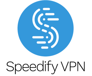 Speedify Crack 10.8.1 Serial Key Latest Version [2021]