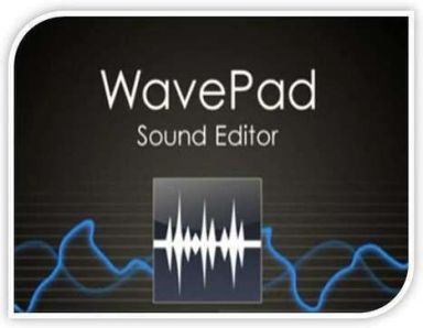 WavePad Sound Editor Crack 11.44 Registration Code [2021]