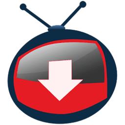YTD YouTube Downloader Crack