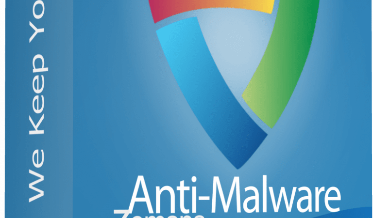 Zemana Antimalware Crack 3.2.27 Activation Key Latest [2021]