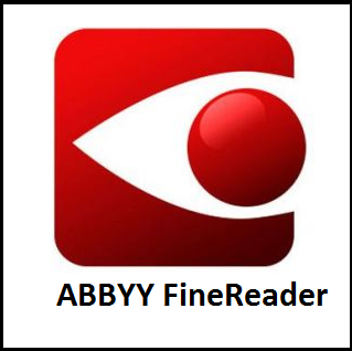 ABBYY FineReader Crack 15.1 Activation Code Latest [2021]